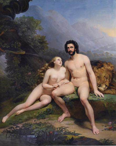 porno-adam-i