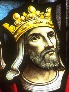 King David King David
