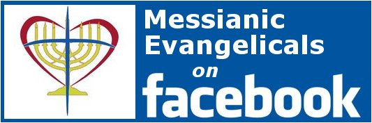 Join our new Facebook Group and keep up with new articles, sermons and devotionals