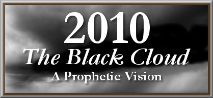 Click here for an important prophecy about 2010