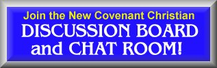 NCCG Discussion Board & Chat Room