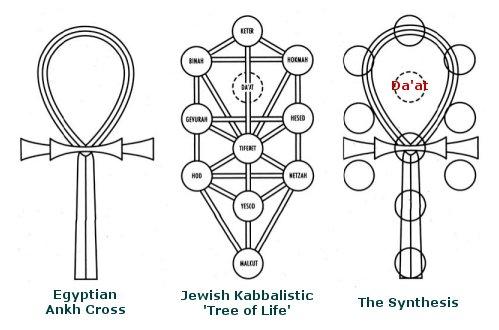 Nccg Levs Kethuvimwritings 29 September 2014 Teshuvah 35