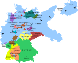 jüdische nachnamen in deutschland