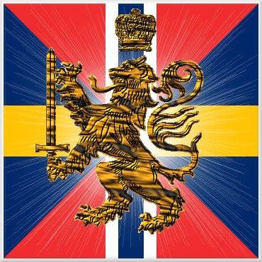 Norsk-Svensk Åndelig Union