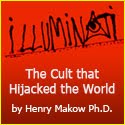 The World's Super Cult Exposed