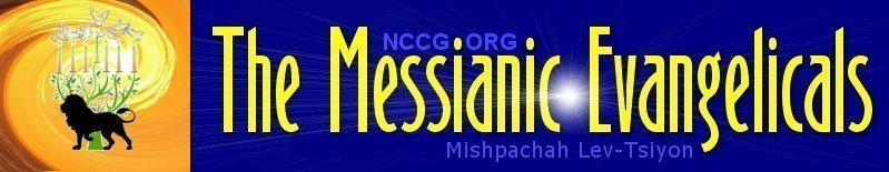 Logo Copyright © 2007 NCCG - All Rights Reserved