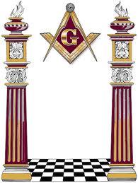http://www.nccg.org/masonic_pillars.jpg