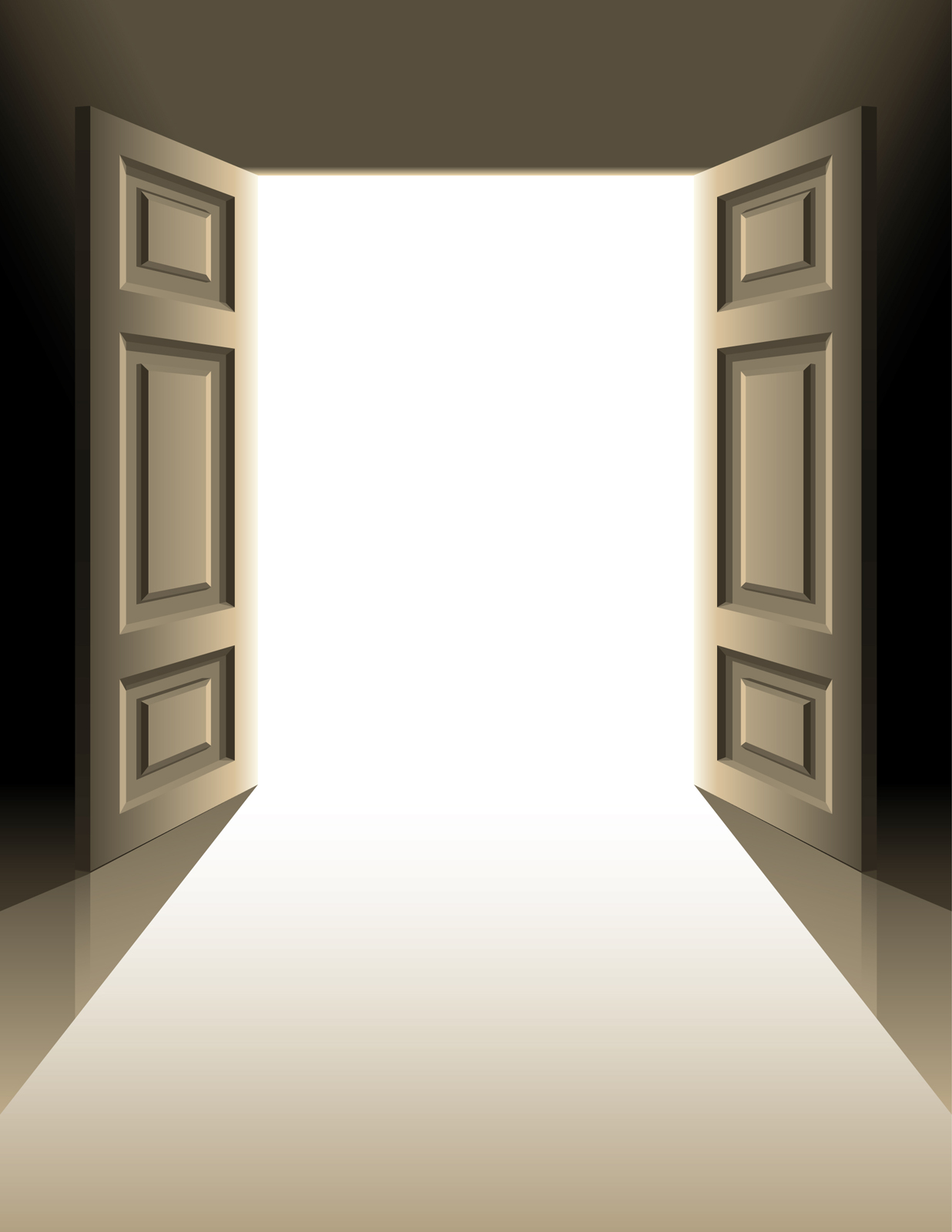 Open door closed door - Open Door Closed Door Moedim Sermons 27 December 2012 Unanswered And Picture