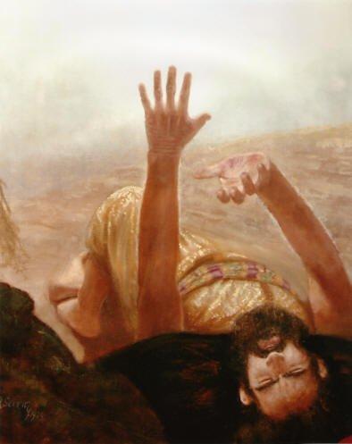 (Svätý Pavol)