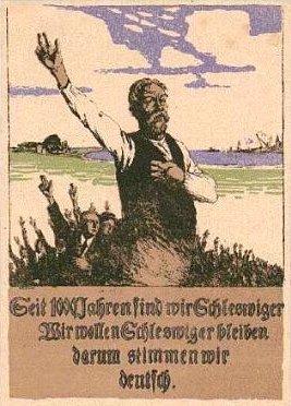 File:Schleswig-Holstein, Glückstadt, Gedenkstein an der Kirche NIK ...